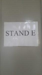 stand_E